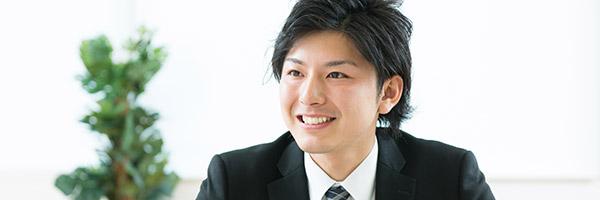 company_image_02