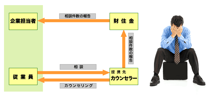 yorozu_image