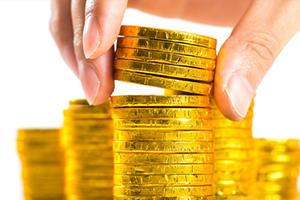 低金利の財住金フラット35よりさらに有利な金利水準!