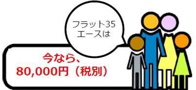 energia_fee_ace.jpg