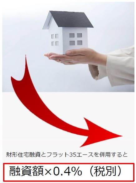 energia_fee_heiyou.jpg